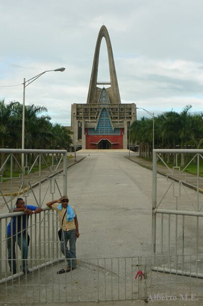 Higüey, República Dominicana