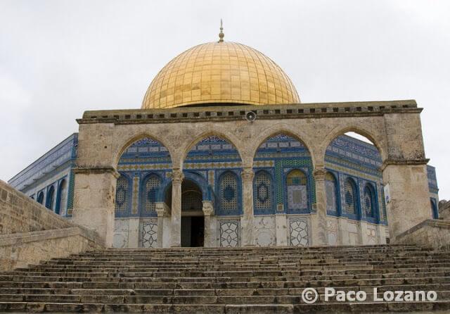 Fotos de Israel