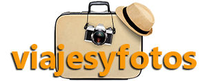 Viajesyfotos.com